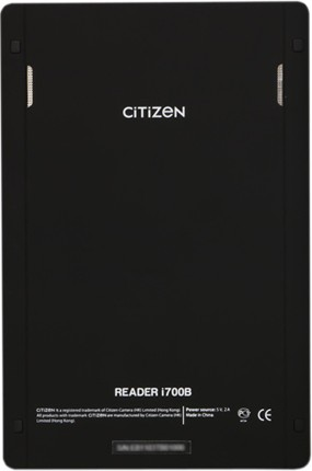 Citizen I700