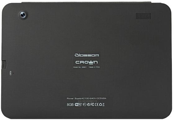 Crown b901 leica фотоаппарат купить
