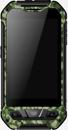 DEXP Ixion P140 Taiga