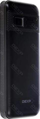 инструкция к телефону Dexp Larus M5 - фото 10