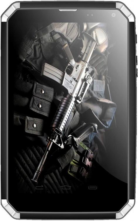 DEXP Ursus GX180 Armor 3G