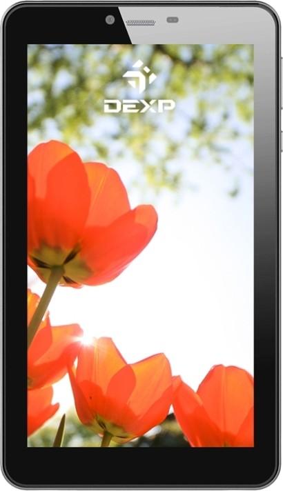 DEXP Ursus TS170 4G