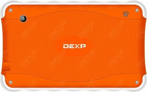 DEXP Ursus Z170 Kid's