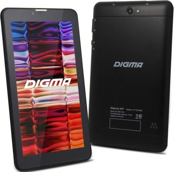 Картинки по запросу планшеты digma