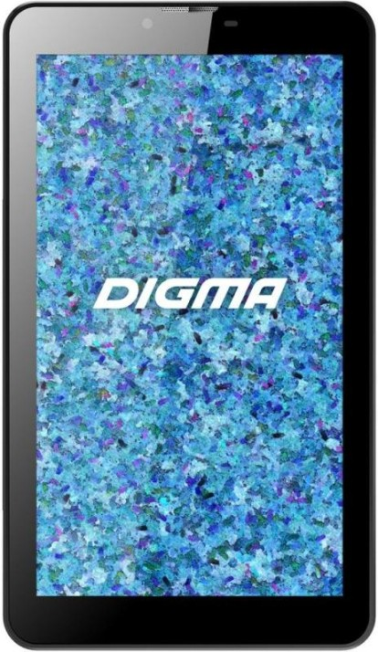 Digma Hit 4G LTE