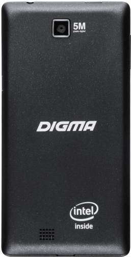Digma Linx 4.5