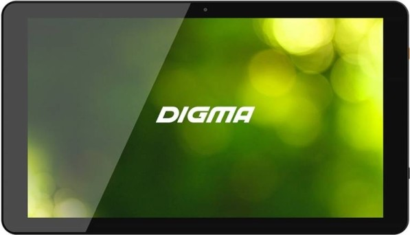 Digma Optima 10.7