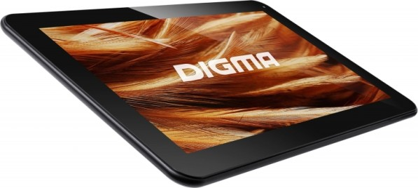 Digma Optima 10.1 3G