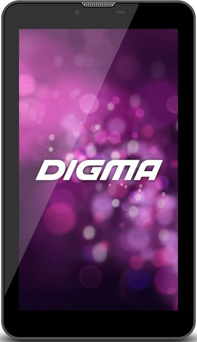 Digma Optima 7.77 3G