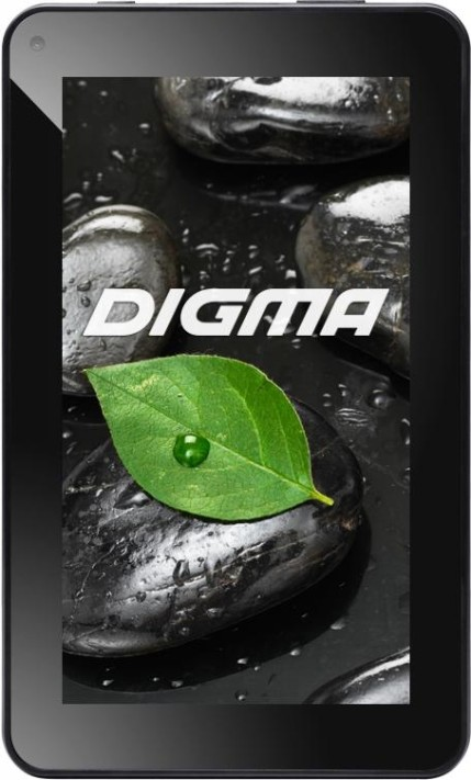 Digma Optima 7.08 3G