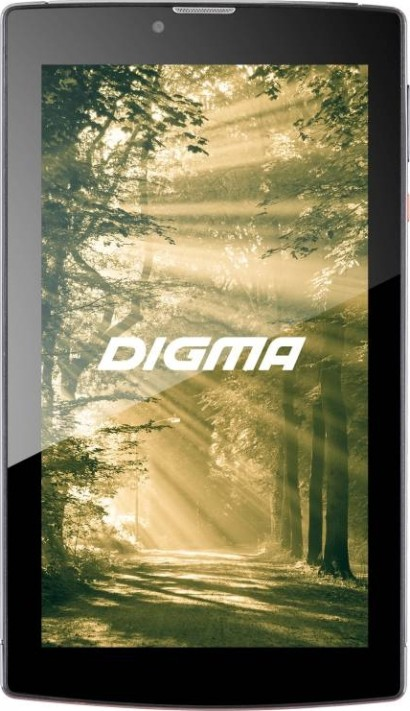 Digma Optima 7009B 3G