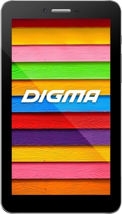 Digma Optima 7.7 3G