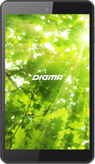 Digma Optima 8001M