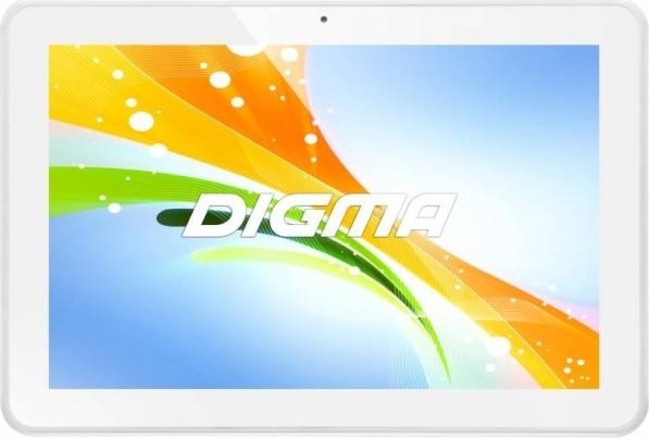 Digma Plane 10.1 3G