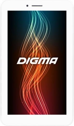 Digma Plane 7.2 3G