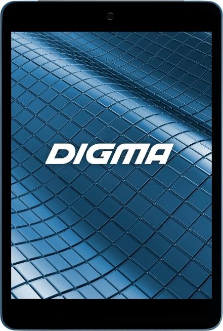 Digma Platina 7.85 3G