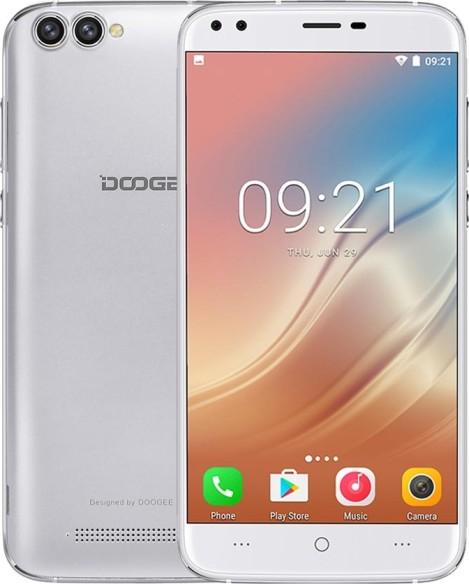 Doogee X30
