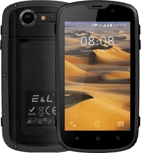 E&L W5s
