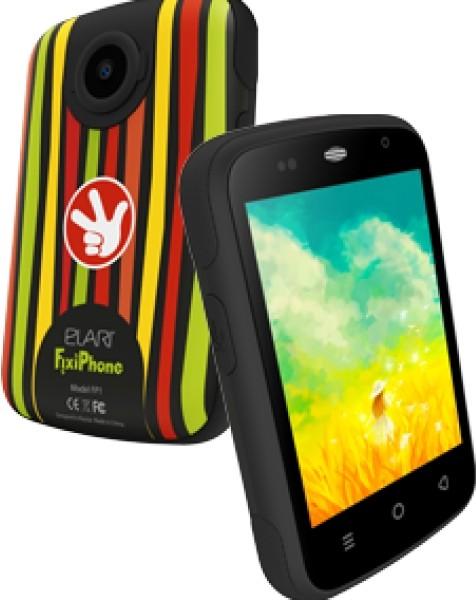 Elari FixiPhone