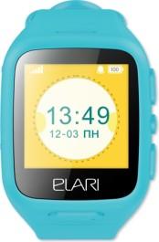 Часы-телефон Elari KidPhone для детей