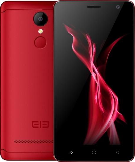 Смартфон Elephone A8
