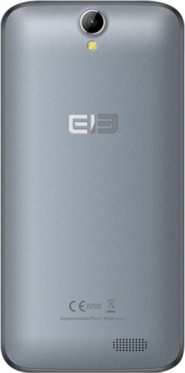 Elephone Ivory
