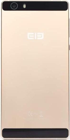 Elephone M2