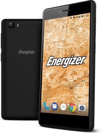 Смартфон Energizer Energy S500