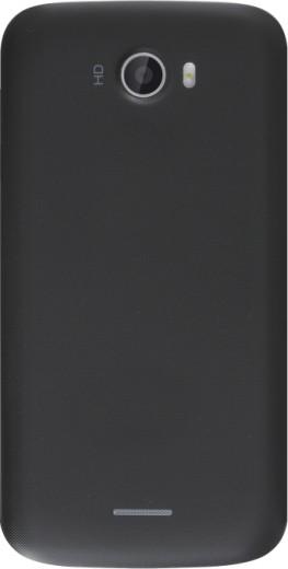 Explay A500