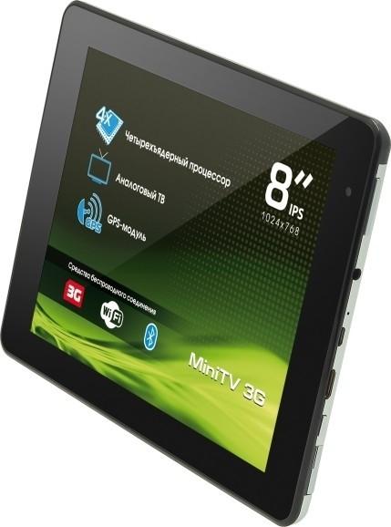 Explay Mini TV 3G