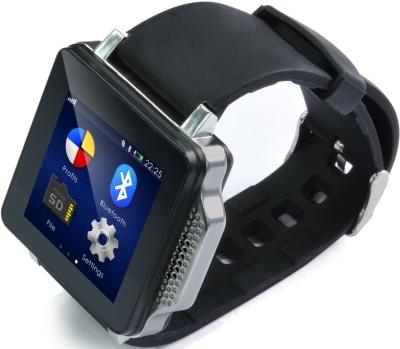 Explay N1 часы-смартфон