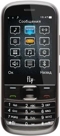 Fly B500