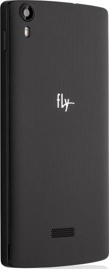 Fly Cirrus 1 (FS502)