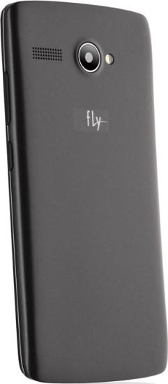 Fly Cirrus 3 (FS506)