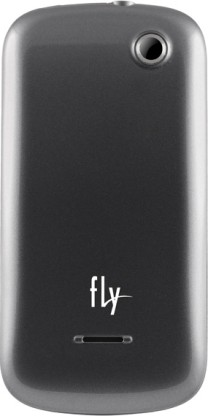 Fly Е134
