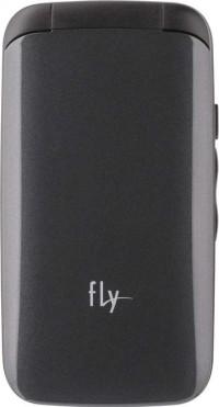Fly Ezzy Trendy 3