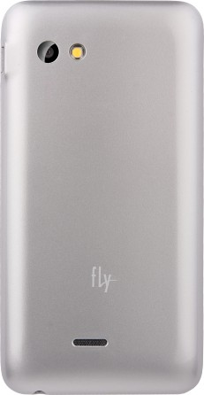 Fly IQ240 Whizz