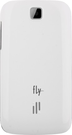 Fly IQ245+ Wizard Plus