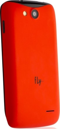 Fly IQ436 ERA Nano 3