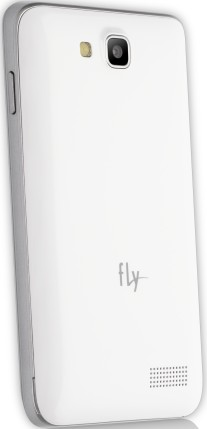Fly IQ436i ERA Nano 9