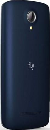 Fly IQ4404 Spark
