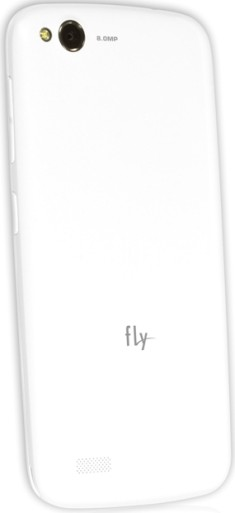 Fly IQ4410 Quad Phoenix