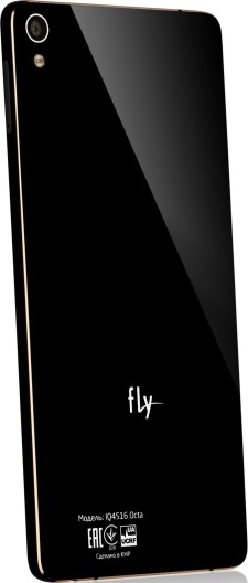 Fly IQ4516 Tornado Slim