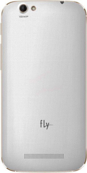 Fly IQ459 Quad EVO Chic 2