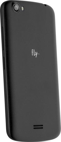 Fly Nimbus 10 (FS512)
