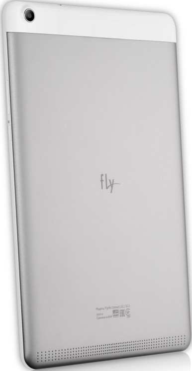 Flylife Connect 10.1 3G 2