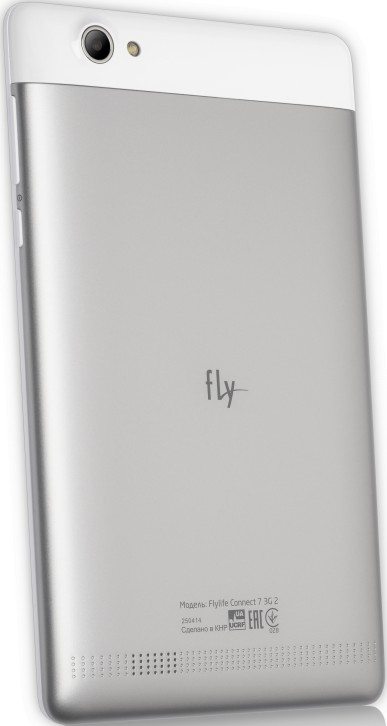Flylife Connect 7 3G 2