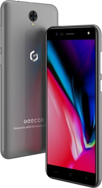 Geecoo G1 3G