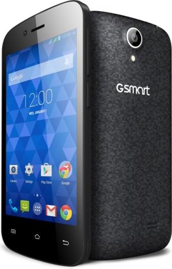 Gigabyte GSmart Essence 4