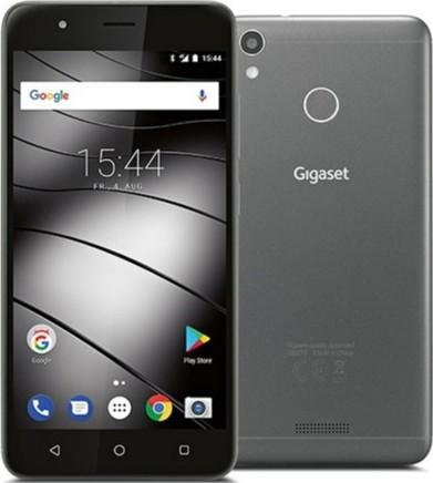 Смартфон Gigaset GS270